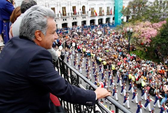 la-determinante-consulta-popular-divide-los-ecuatorianos