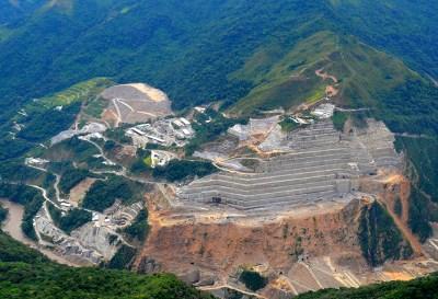 Hidroituango y la grave ofensa a las víctimas colombianas