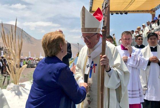 papa-francisco-oficio-la-ultima-misa-visita-chile