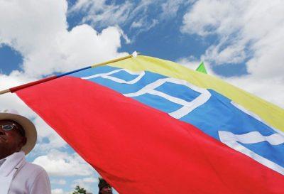 Colombia: el presidente Juan Manuel Santos suspende diálogo de paz con el ELN
