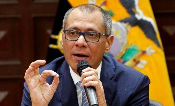 ecuador-suspenden-juicio-politico-al-vicepresidente-jorge-glas