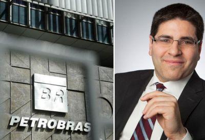 La empresa brasileña Petrobras acuerda pagar US$ 2.950 millones por demanda colectiva en Nueva York