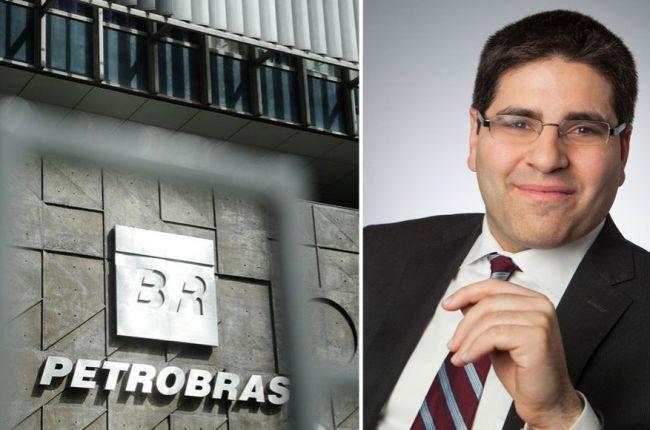 la-empresa-brasilena-petrobras-acuerda-pagar-us-2-950-millones-demanda-colectiva-nueva-york