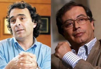 La perturbadora guerra sucia contra tres candidatos presidenciales en Colombia