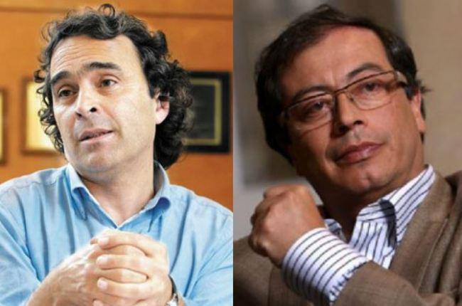 la-perturbadora-guerra-sucia-tres-candidatos-presidenciales-colombia