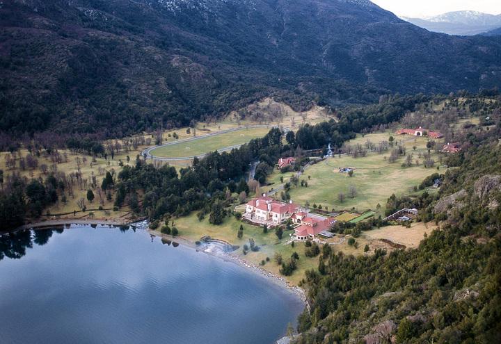 La extranjerización de tierras en Argentina es un fenómeno alarmante