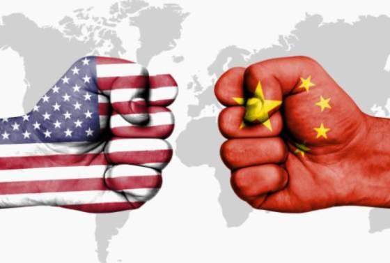 estados-unidos-aviva-la-guerra-comercial-con-china