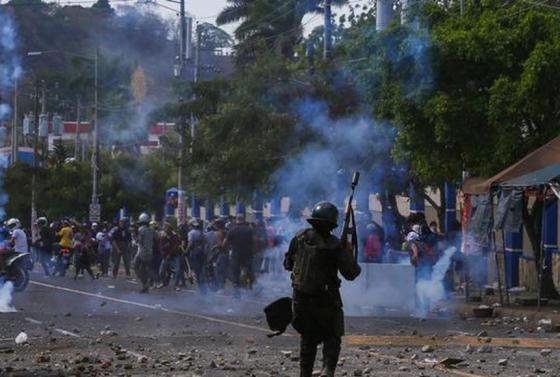 nicaragua-protesta-frente-a-un-gobierno-cada-vez-menos-legitimo