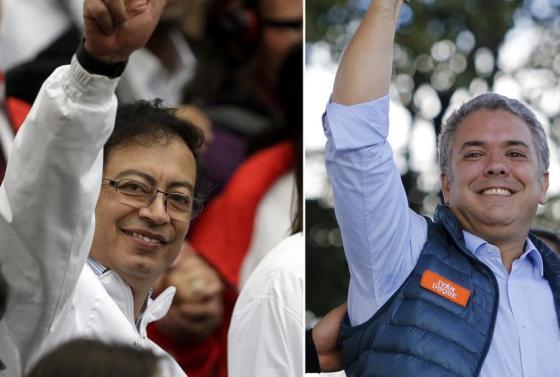 las-elecciones-del-17-de-junio-en-colombia-un-nuevo-referendo-por-la-paz-o-la-guerra