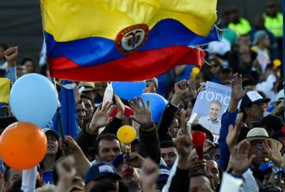 colombia-posibles-escenarios-en-la-segunda-vuelta-electoral