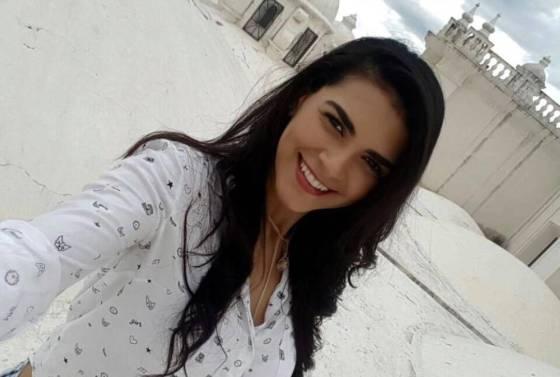 una-estudiante-brasilena-fue-asesinada-por-paramilitares-en-nicaragua