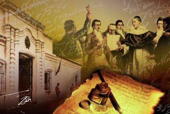 manana-se-conmemoran-202-anos-de-la-independencia-argentina