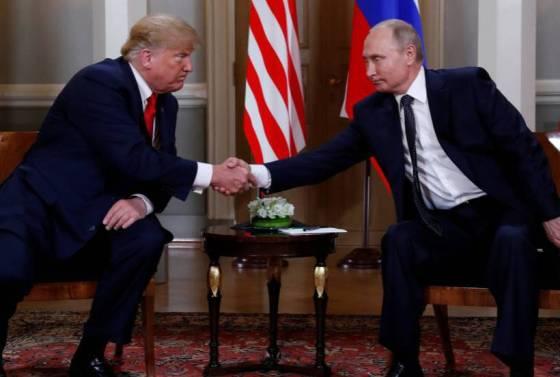 cumbre-trump-putin-una-nueva-etapa-en-las-relaciones-entre-ee-uu-y-rusia