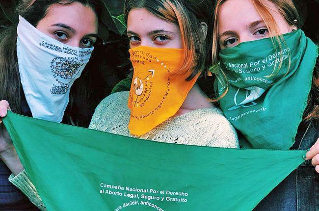 el-aborto-un-tema-estrategico-en-la-politica-latinoamericana