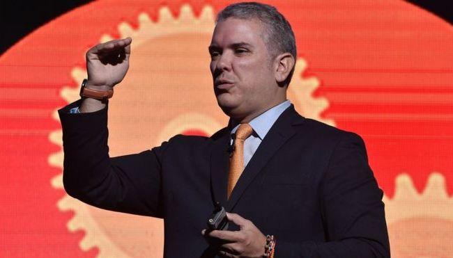 ivan-duque-asume-hoy-la-presidencia-de-colombia-con-la-meta-de-consolidar-la-paz