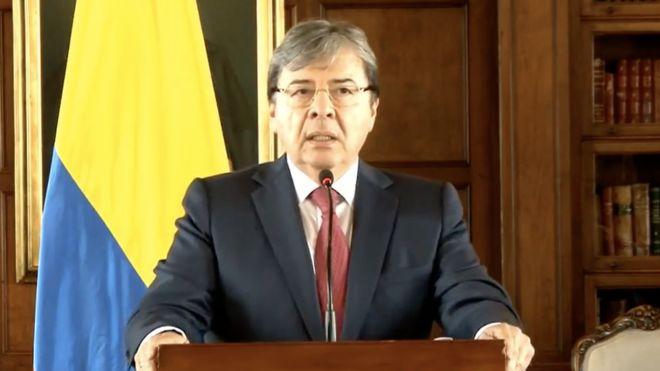 para-diferenciarse-de-venezuela-colombia-anuncio-su-apartamiento-de-la-unasur
