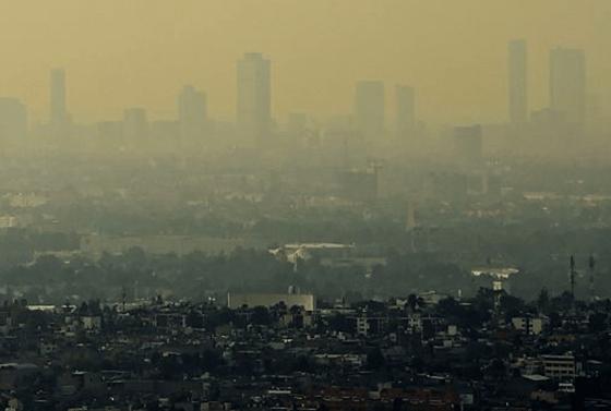2017-el-ano-con-mayor-contaminacion-atmosferica-de-la-historia-mundial