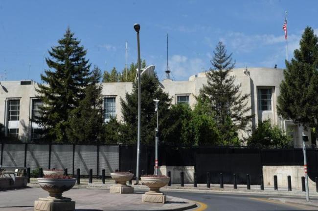 tirotearon-a-la-embajada-de-ee-uu-en-turquia