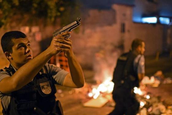 2017-fue-el-ano-con-mayor-cantidad-de-asesinatos-en-brasil