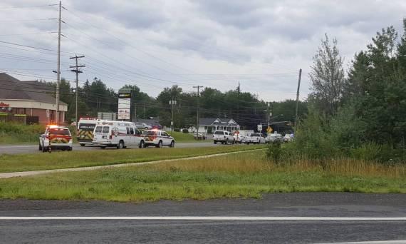 detuvieron-a-un-sospechoso-por-tiroteo-en-canada-murieron-cuatro-personas