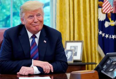 EE.UU y México cerraron preacuerdo sobre el TLCAN