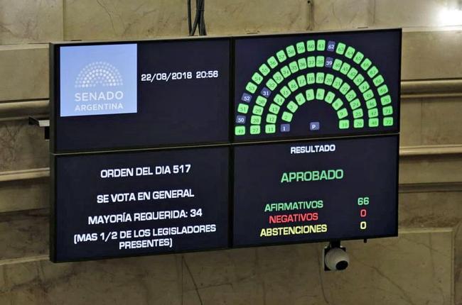 senadores-argentinos-aprobaron-allanamientos-a-cristina-fernandez-de-kirchner
