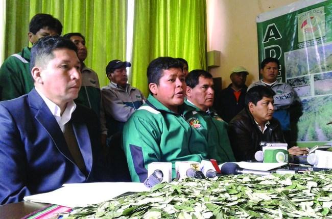 que-hay-detras-de-la-detencion-del-candidato-presidencial-de-los-cocaleros-en-bolivia