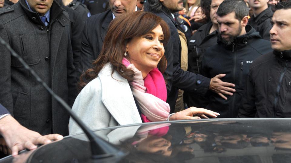 un-juez-argentino-proceso-a-la-ex-presidenta-cristina-fernandez-de-kirchner