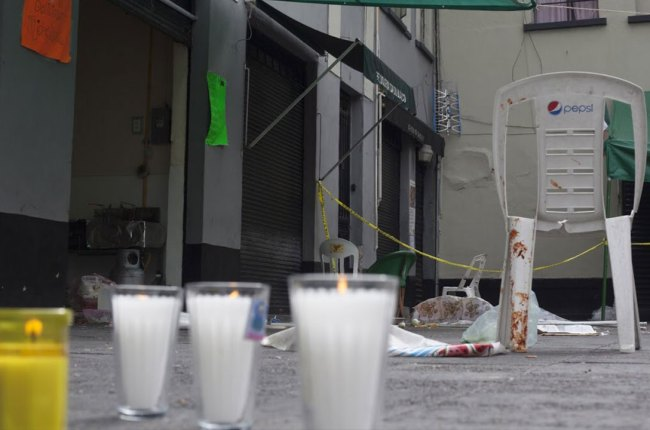 las-causas-del-crecimiento-de-la-violencia-en-mexico