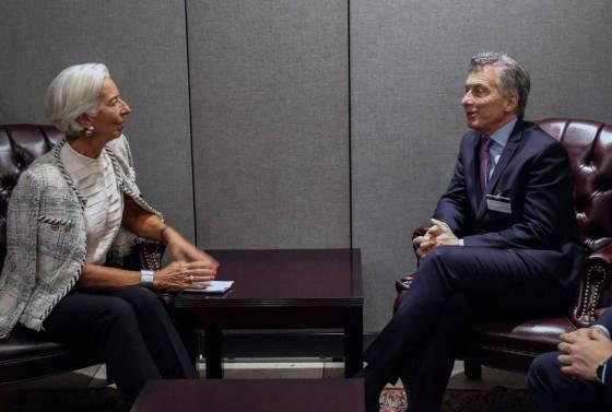argentina-celebro-un-nuevo-acuerdo-con-el-fmi