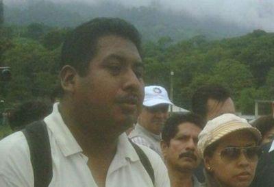 México: sicarios asesinaron al noveno periodista de este año