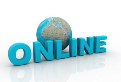 Las aseguradoras recurren al e-commerce para llegar a los milennials