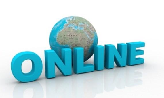 las-aseguradoras-recurren-al-e-commerce-para-llegar-a-los-milennials