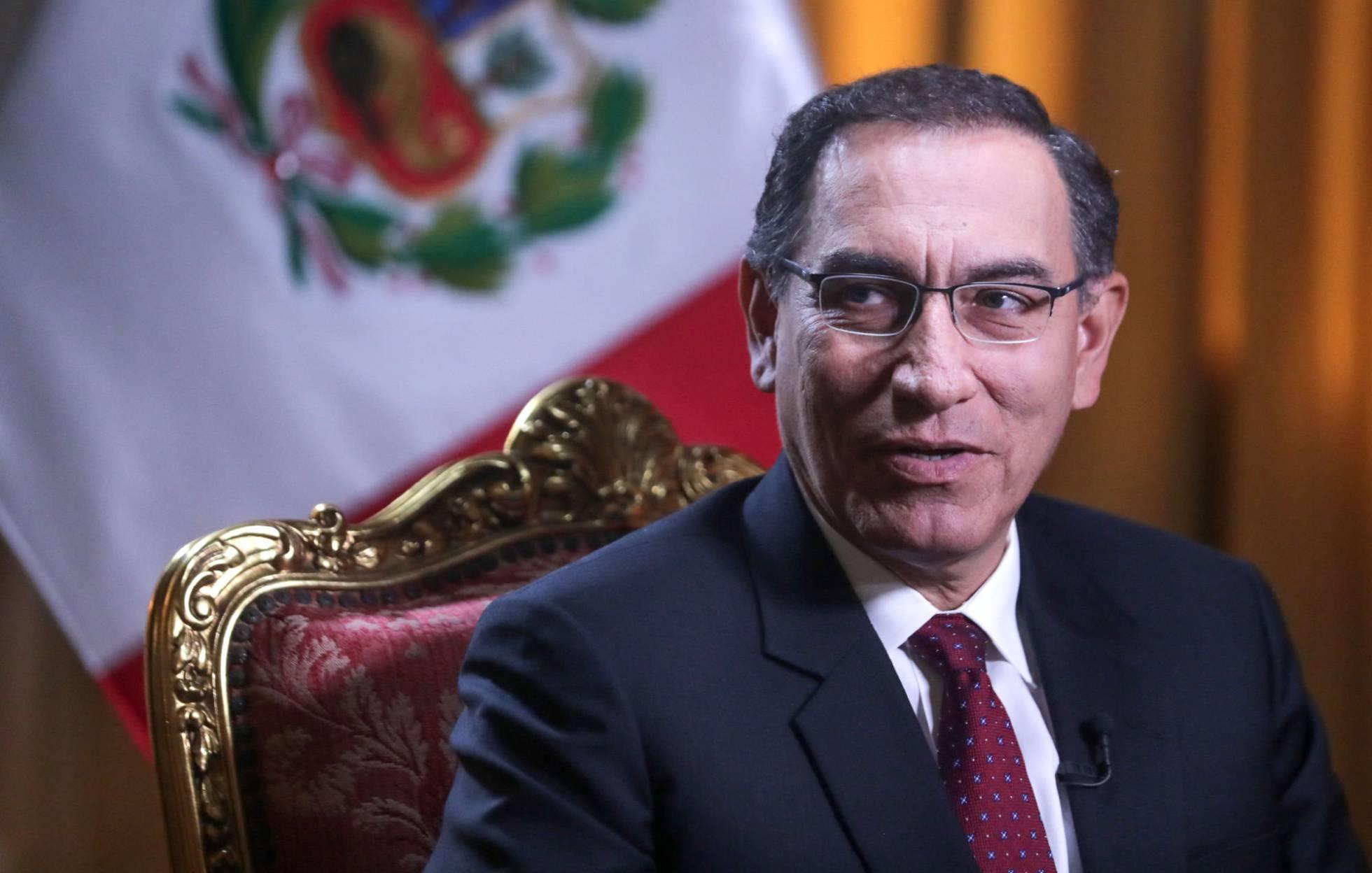 vizcarra-presiona-al-congreso-para-aprobar-las-reformas-politica-y-judicial