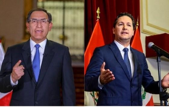 el-presidente-vizcarra-logro-el-si-a-una-de-sus-reformas