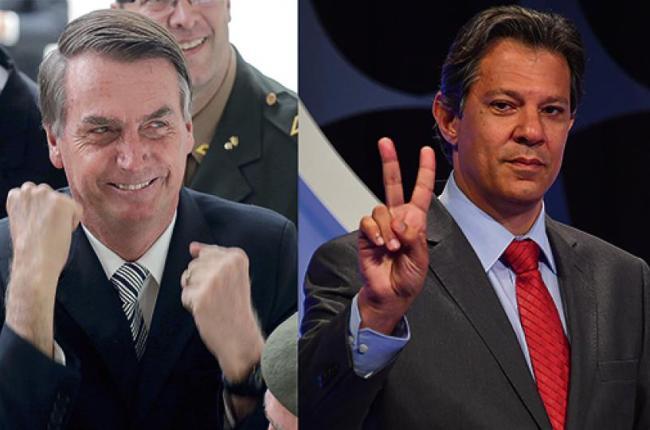 por-que-gano-jair-bolsonaro-en-la-primera-vuelta-presidencial-de-brasil