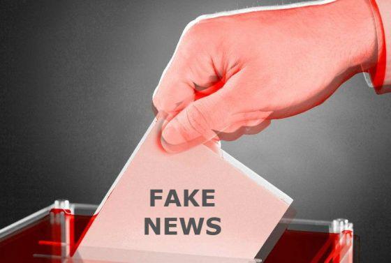 redes-sociales-noticias-falsas-y-nuevos-totalitarismos