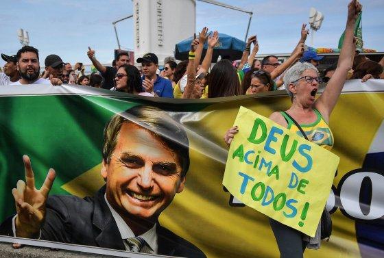 segunda-vuelta-electoral-en-brasil-la-noche-negra-del-gigante-sudamericano