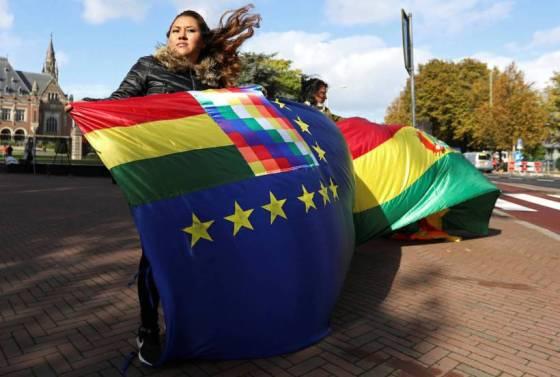 la-haya-rechazo-el-pedido-de-una-salida-al-mar-para-bolivia