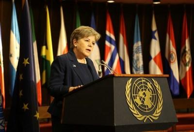 Desde la CEPAL y la OIT aconsejan seguir un modelo económico más sostenible