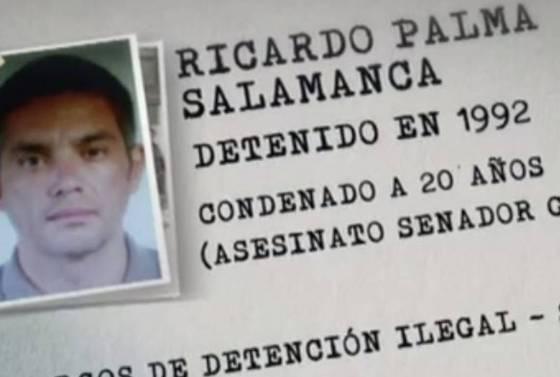 ricardo-palma-salamanca-el-ultimo-de-los-asilados-chilenos
