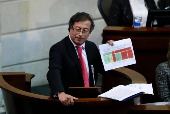 5-hechos-insolitos-en-el-debate-odebrecht-colombia