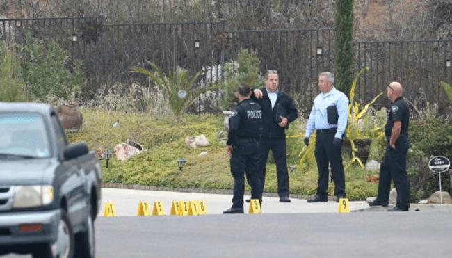 hay-al-menos-12-muertos-por-un-tiroteo-en-california