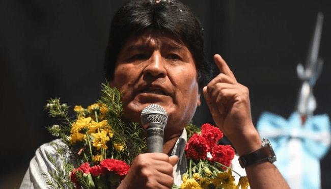 el-tribunal-electoral-de-bolivia-habilito-la-candidatura-de-evo-morales-para-2019