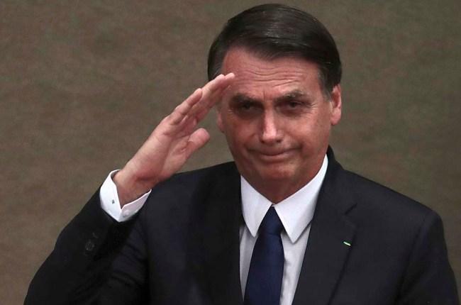 el-brasil-de-bolsonaro-mas-que-neoliberalismo-a-secas