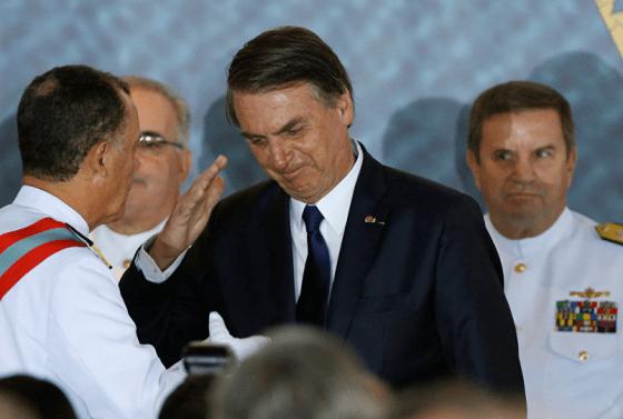 las-polemicas-medidas-en-los-primeros-dias-del-gobierno-de-bolsonaro