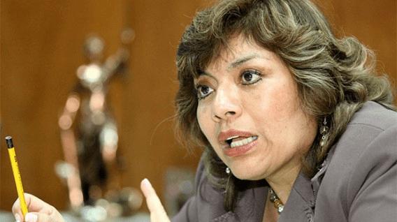 ¿Qué alcance tiene la emergencia declarada en el Ministerio Público de Perú?