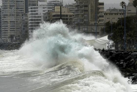 chile-alertan-por-fuertes-olas-luego-del-sismo