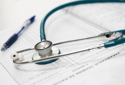 ¿Cuál es la situación actual de la salud en América Latina?