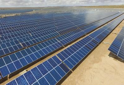 Bolivia, a la vanguardia en energías limpias